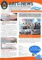 arit-news-issue-3