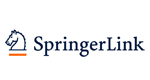 Springer Link - Journal