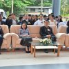2017-06-22-opening-ceremony-sru-central-library