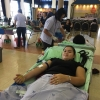 20170829-arit-blood-donation-for-king