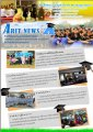 arit-news-issue-10